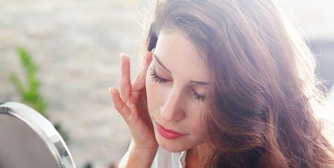 アレルギーもコントロールできるかも|赤ワインの健康効果5つ