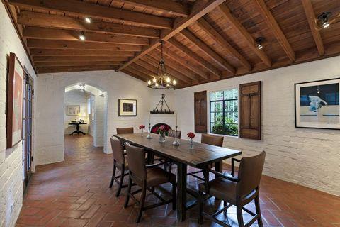 boris karloff home listing