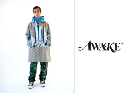 Clothing, Fashion, Outerwear, Fashion design, Uniform, Font, Street fashion, Jacket, Sleeve, Formal wear,