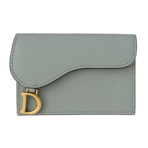Bag, Fashion accessory, Handbag, Leather, Wallet, Rectangle, Material property, Beige, Coin purse, Wristlet,