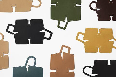 想買環保又有質感的包包?買「Mai Bag」就對了!