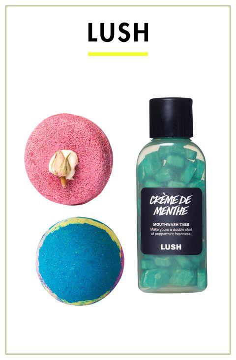 Aqua, Product, Turquoise, Teal, Liquid, Turquoise,
