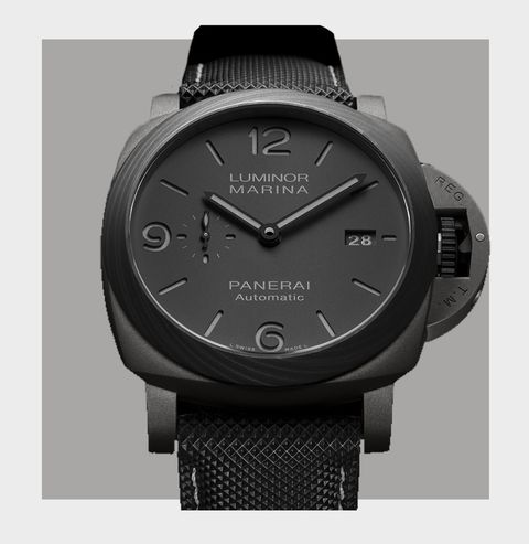a watch from watches  wonders