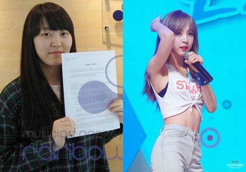 連玄彬前女友都在用!韓國女星超愛的地瓜減肥法,這5位的地瓜食譜必學起來!