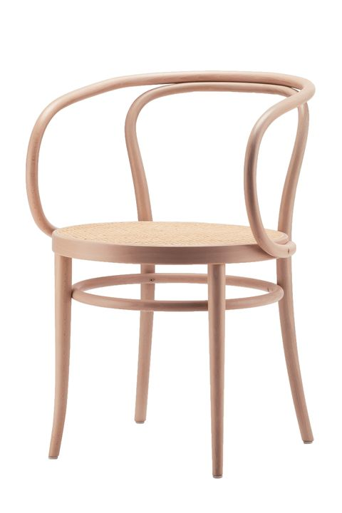 Wood, Brown, Product, Furniture, Chair, Hardwood, Tan, Beige, Material property, Fawn,