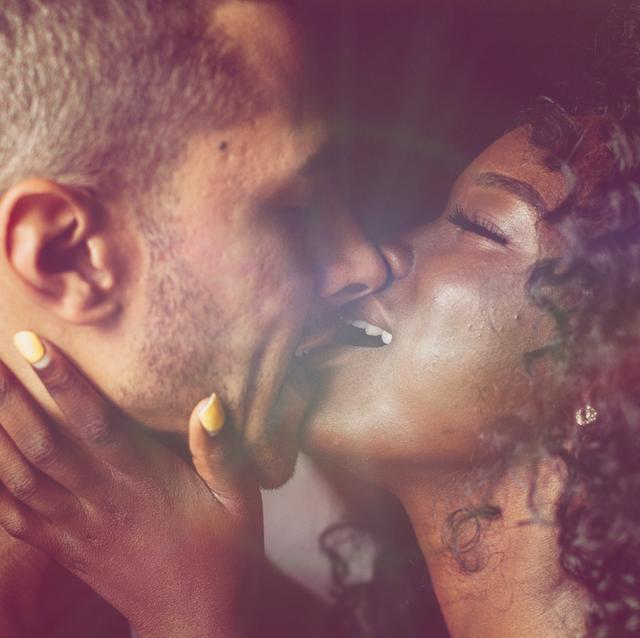 can men feel women orgasm