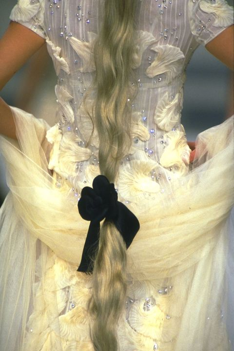 foto, foto belle, foto instagram, foto autunno, foto vintage, moda vintage