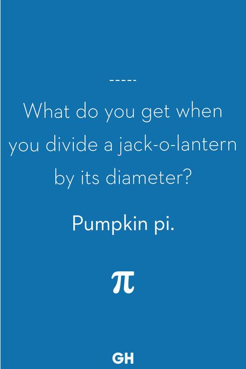 best pi day jokes