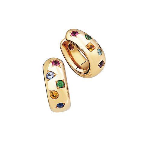 ポメラートの指輪