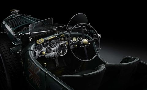 Vintage car, Vehicle, Car, Classic car, Classic, Mercedes-benz, Antique car, Mercedes-benz ssk,
