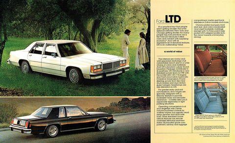 Land vehicle, Vehicle, Car, Classic car, Sedan, Automotive exterior, Hardtop, Coupé, Mercedes-benz w201, Full-size car,
