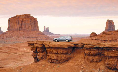 Badlands, Formation, Natural environment, Mountainous landforms, Rock, Desert, Wadi, Butte, Landscape, Plateau,