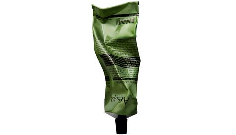 Green, Leaf, Personal protective equipment, Plant,