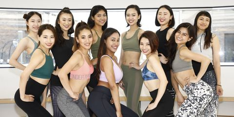 Social group, Dancer, Event, Dance, Youth, Fun, Choreography, Performing arts, Modern dance, Team,