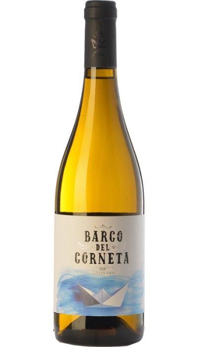 mejores vinos blancos