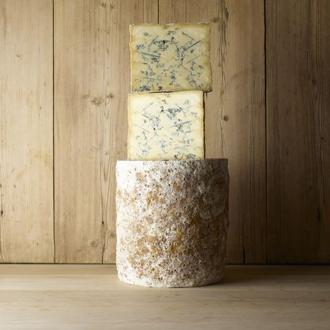 Best Stilton for Christmas