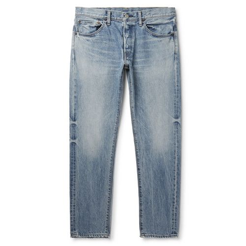 best men's summer trousers