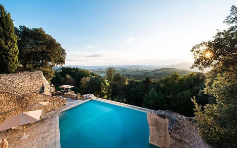22 best swimming pools   best private villa and hotel pools