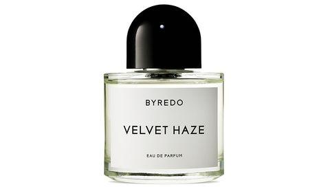 Perfume, Product, Water, Beauty, Liquid, Fluid, Cosmetics, Plant, Solution,