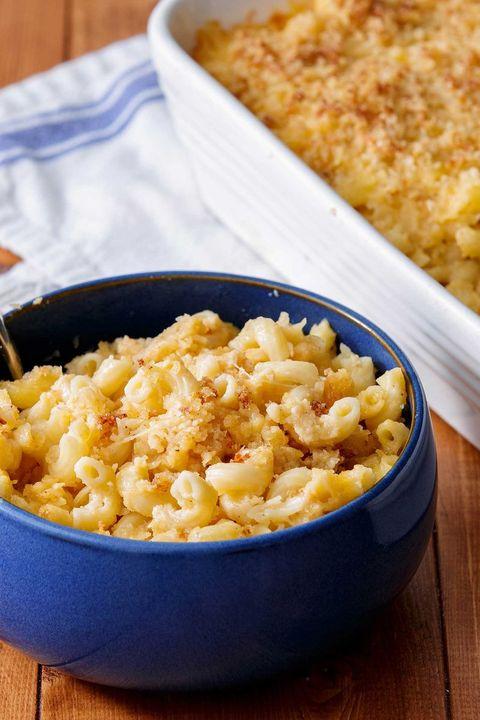 best pasta recipes
