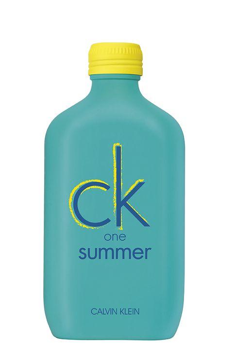 10 perfumes diferentes para el verano 2020