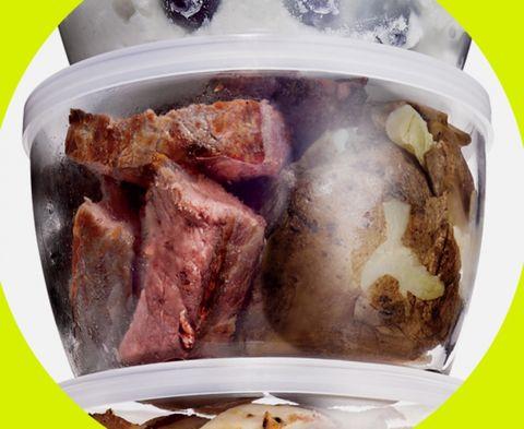 Dish, Cuisine, Food, Ingredient, Meat, Roast beef, Fårikål, Recipe, Flesh, Veal,