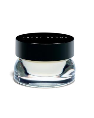 Productos de Estée Lauder para cuidar tu piel este invierno