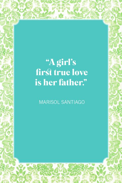 fathers day quotes marisol santiago