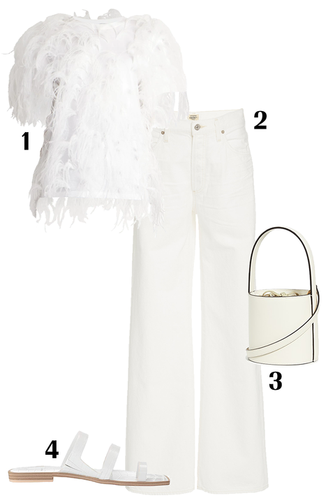 White, Product, Clothing, Uniform, Linens, Sleeve, Cap, Costume,