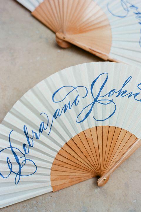 Hand fan, Decorative fan, Font, Fashion accessory,