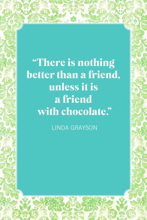 friendship quotes linda grayson