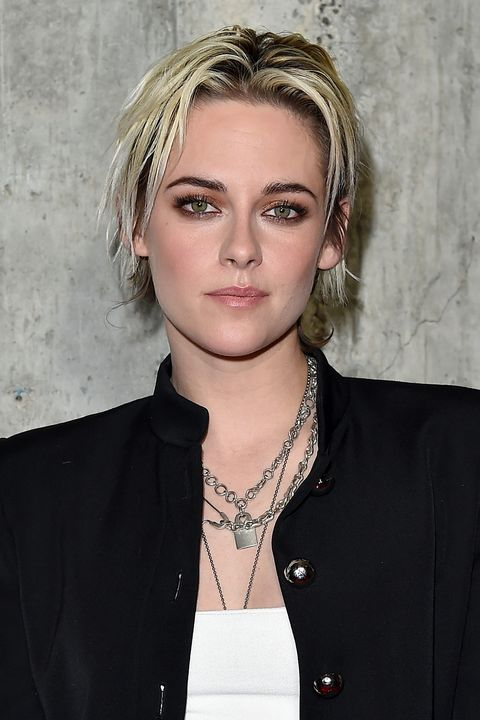 los angeles, california   january 07 kristen stewart attends the special fan screening of 20th century foxs underwater at alamo drafthouse cinema on january 07, 2020 in los angeles, california photo by axellebauer griffinfilmmagic
