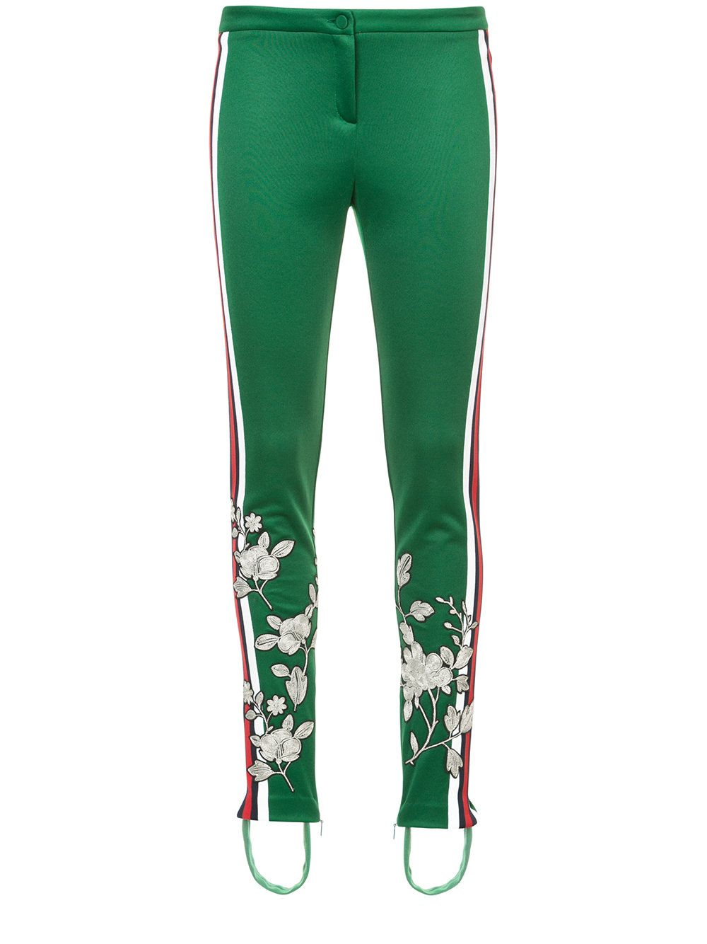 Gucci Leggings