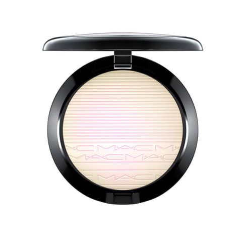 Cosmetics, Product, Beauty, Lighting, Eye, Beige, Face powder, Ceiling, Shadow, Material property,