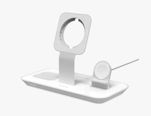 3 in 1 wireless stand for magsafe charger