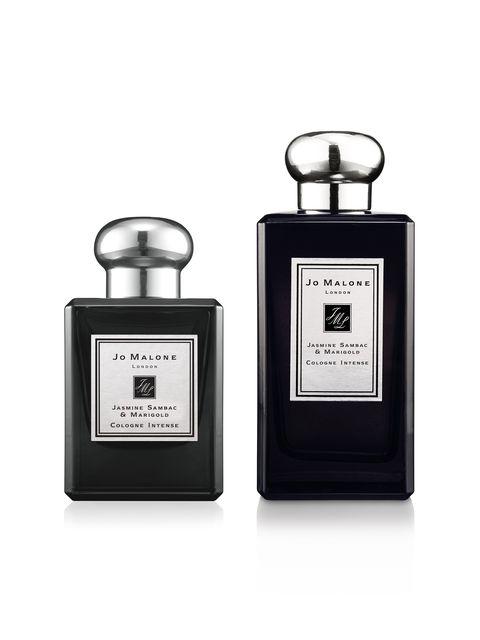 Perfume, Product, Liqueur, Fluid, Aftershave, Cosmetics, Bottle,