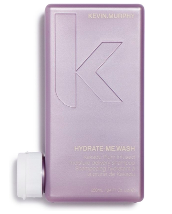 kevin murphy hydrate me hydraterende shampoo