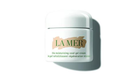 Product, Skin care, Cream, Plant, Cream, Lotion, Herb, camomile,