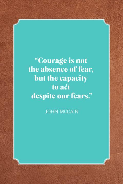 memorial day quotes  john mccain