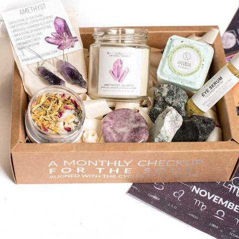 25 Amazing Subscription Boxes Beauty Fashion And Food Boxes