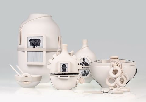 White, Product, Serveware, Ceramic, Porcelain, Teapot, Tableware, Jug, Kettle, Small appliance,