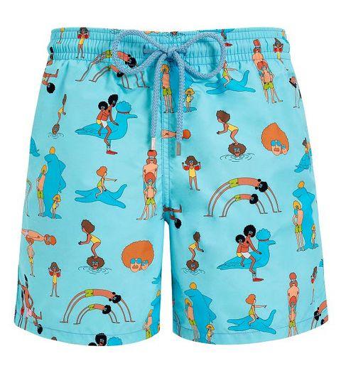 vilebrequin men swimwear my favourite dad