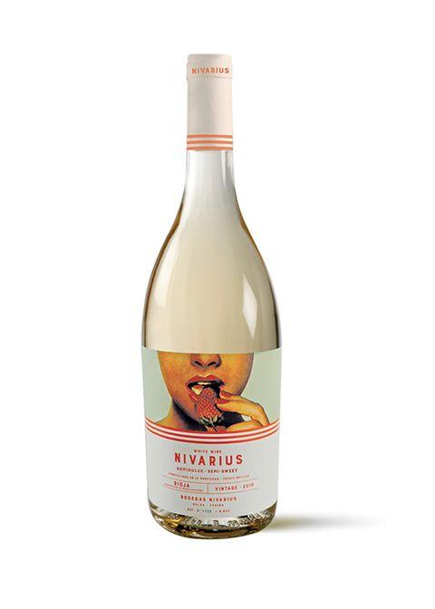 Liqueur, Drink, Bottle, Distilled beverage, Alcoholic beverage, Glass bottle, Alcohol, White wine, Ingredient, Wine bottle,