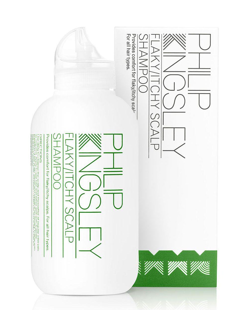 Philip Kingsley Flaky/Itchy Scalp