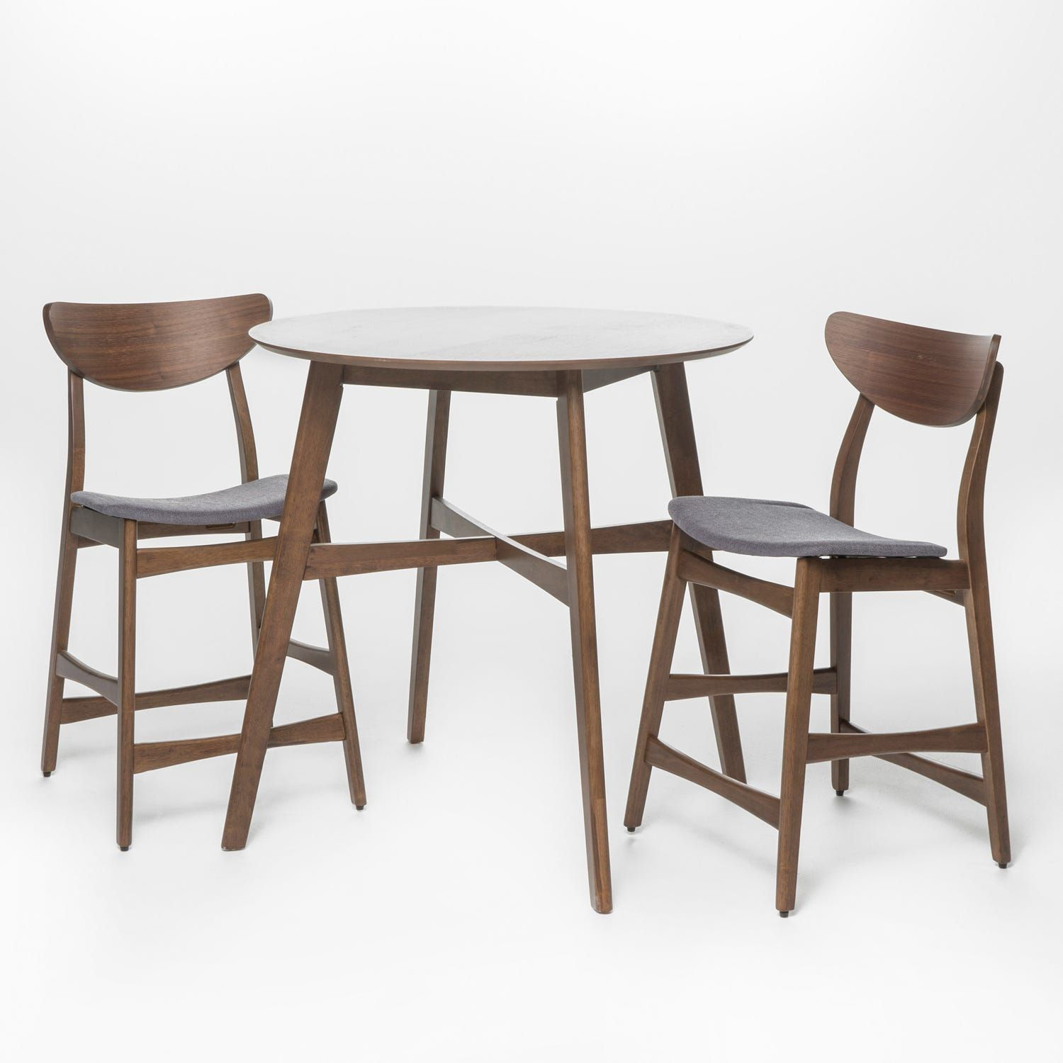 Cheap 3 Piece Dining Room Sets