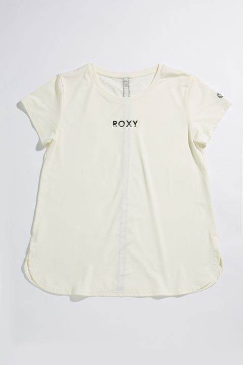 Clothing, White, Sleeve, Product, Yellow, Blouse, T-shirt, Top, Beige, Outerwear,