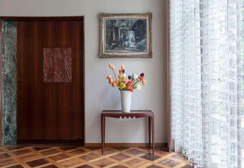 La Milano Design Week contamina anche l\'hinterland con la ...
