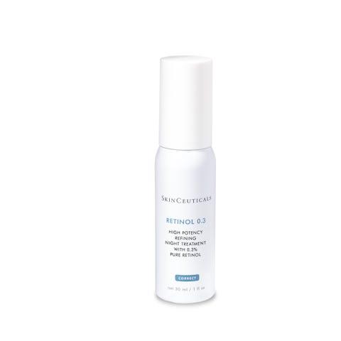 Product, Water, Skin, Beauty, Skin care, Cosmetics, Fluid, Liquid, Moisture, Personal care,
