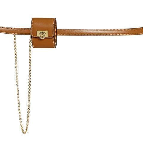Chain, Fashion accessory, Belt, Jewellery,