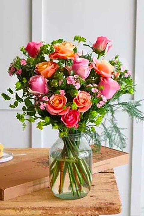 same day flower delivery, same day flower delivery uk, same day flower delivery london,